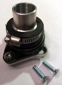 Carburetor Mount